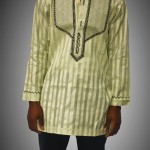 chimzi fashion men shirt