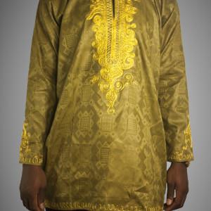 chimzi fashion