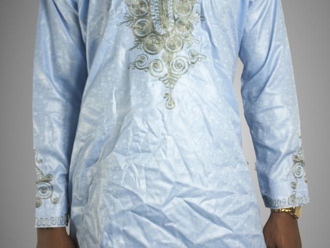 Chimzi men fashion collection