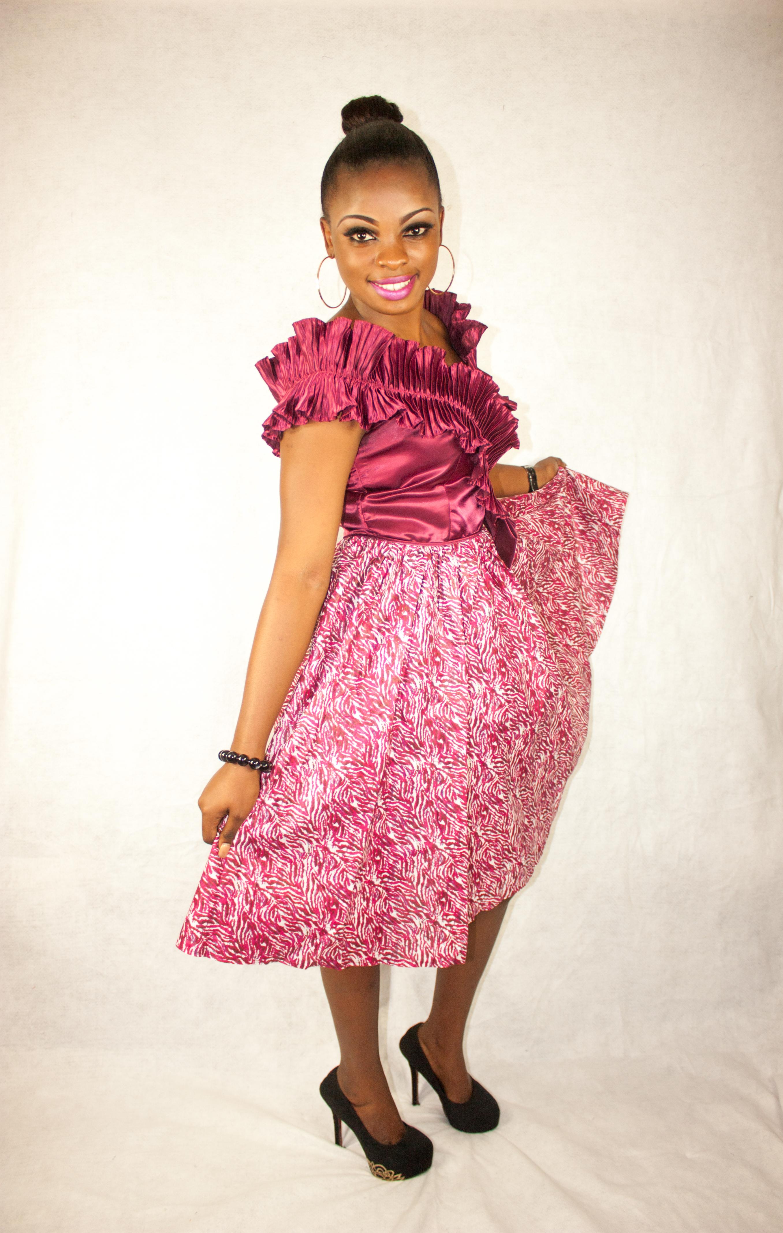 Open Back Dresses Designer Formal, Evening, Prom, or Pageant