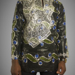Chimzi men fashion collection