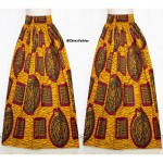 african and dashiki fashion designers dresses Maxi skirts