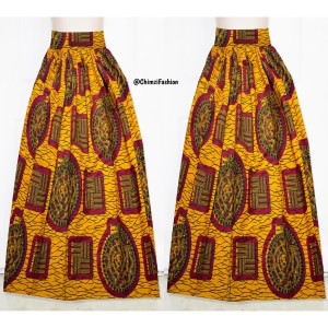 african and dashiki fashion designers dresses Maxi skirts