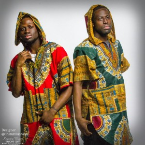 african and dashiki with hoodies fashion designers dresses
