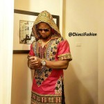 african and dashiki fashion designers shirt