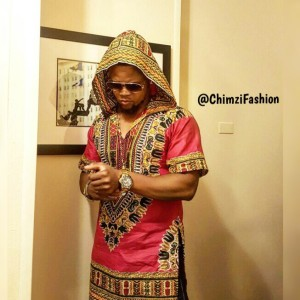 african and dashiki fashion designers shirt
