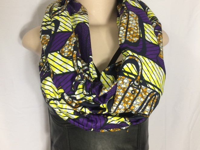 African Scarfs, Jewelry, Necklaces , KENTE HEADWRAP, KENTE SCARF, ANKARA SCARF , ANKARA HEADWRAP, KENTE FABRIC , KENTE ACCESSORIES, ANKARA ACCESSORIES, ANKARA FABRIC, KENTE NECKLACE, KENTE SHOES, KENTE EARRINGS, KENTE, HANDBAG, Accessories, Hair Accessories, african head wrap, african headwrap, ethnic, africa, red, yellow, blue, african head scarf, african head scarves, african fabric capsteam, hair wrap Scarves & Wraps, Scarves, scarf, shawl , animal scarf, zebra scarf, peach scarf, animal print scarf, zebra print scarf, gift for her, women scarf, infinity scarf, gift , gift for teens, african, christmas, christmas gift, christmas gift idea, christmas gift ideas, Kente sash, Kente graduation, ethnic scarf, graduation scarf, African American, Kente scarf, Tambo, Collection, kente stole, kente church stoles, African print sash, Graduation, Graduation Stoles, African Graduation