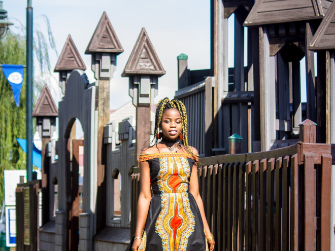 african and dashiki fashion designers dresses