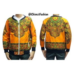 bomber jackets, African bomber jackets, men bomber jackets, women bomber jackets, fall bomber jackets, fall jackets, African jackets, winter jackets, winter bomber jackets, black bomber jacket , bomber jacket womens, bomber jacket men, green bomber jacket, black bomber jacket womens, red bomber jacket, burgundy bomber jacket, leather bomber jacket, black bomber jacket mens, long bomber jacket womens, womens bomber jackets, pink bomber jacket, maroon bomber jacket, floral bomber jacket, ladies bomber jacket, flight jacket, african dresses, african clothing, african attire, african print dresses, african wear, african outfits, african dress styles, african designs, african fashion, african clothing store, african shirts, african dress designs, african print clothing, african attire dresses, african dresses for sale, african skirts, african fashion dresses, modern african dresses, african attire for women, african dresses online, modern african clothing, african clothing styles, african styles, african attire designs, african dress patterns, african wear styles, beautiful african dresses, african print blazer, african print, african clothes online,